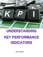 Understanding Key Performance Indicators