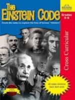 The Einstein Code