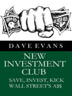 New Investment Club