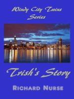 Trish's Story