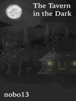 A Tavern In The Dark