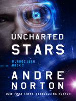Uncharted Stars
