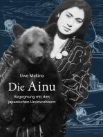 Die Ainu