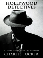 Hollywood Detectives