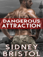 Dangerous Attraction