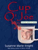 Cup O'Joe (short story)