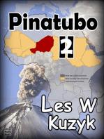 Pinatubo II