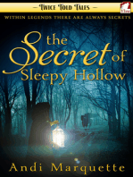 The Secret of Sleepy Hollow