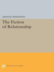 The Fiction of Relationship