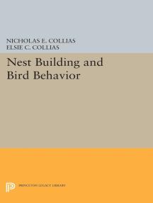 Nest Building and Bird Behavior