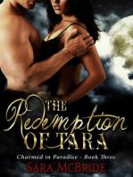 The Redemption of Tara