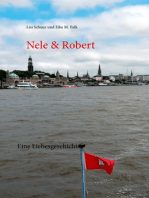 Nele & Robert