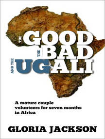 The Good, The Bad, and The Ugali