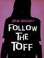 Follow the Toff