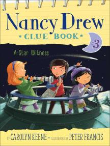 A Star Witness
