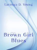 Brown Girl Blues