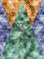 CODE-D Presents