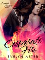 Corporate Fire