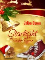 Starlight in Her Eyes