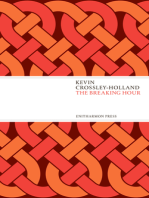 The Breaking Hour