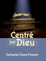 Centré Sur Dieu