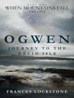 Ogwen