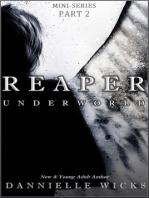 Reaper Underworld