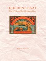 Goldene Saat