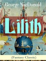 Lilith (Fantasy Classic)