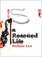 A Rescued Life
