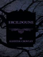 Ercildoune