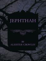 Jephthah