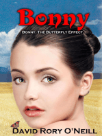 Bonny The Butterfly Effect
