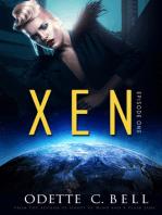 Xen Episode One