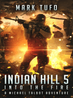 Indian Hill 5
