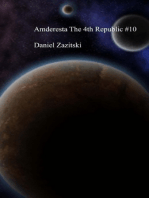 Amderesta The 4th Republic #10