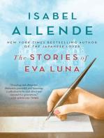 The Stories of Eva Luna