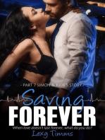 Saving Forever Part 7
