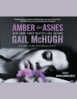 Amber to Ashes Free download PDF and Read online