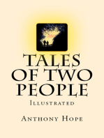Tales of Two People