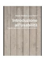Introduzione all'usabilità