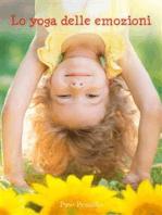Lo yoga delle emozioni