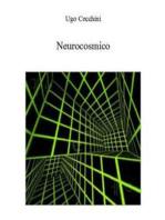 Neurocosmico