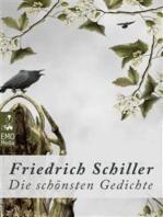 Die schönsten Gedichte - Deutsche Klassiker der Poesie und Lyrik von unsterblicher Schönheit (Illustrierte Ausgabe)
