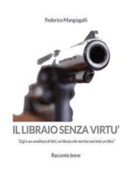 Il libraio senza virtù