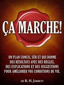 Ça Marche! (Traduit par David De Angelis)