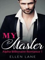 My Master - Part 1