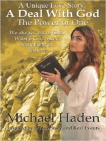 The Power of One (A Deal With God)