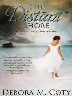 The Distant Shore