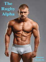 The Rugby Alpha